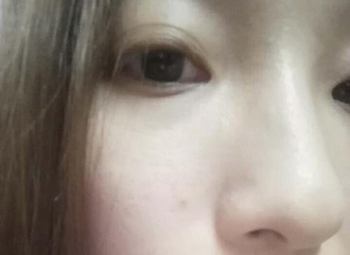 微信图片_20180925102053_副本.jpg