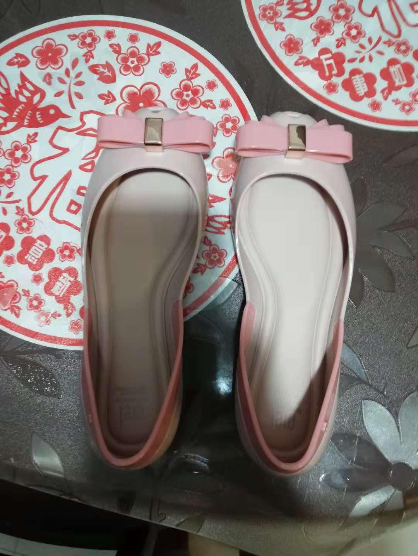 果冻鞋1.jpg