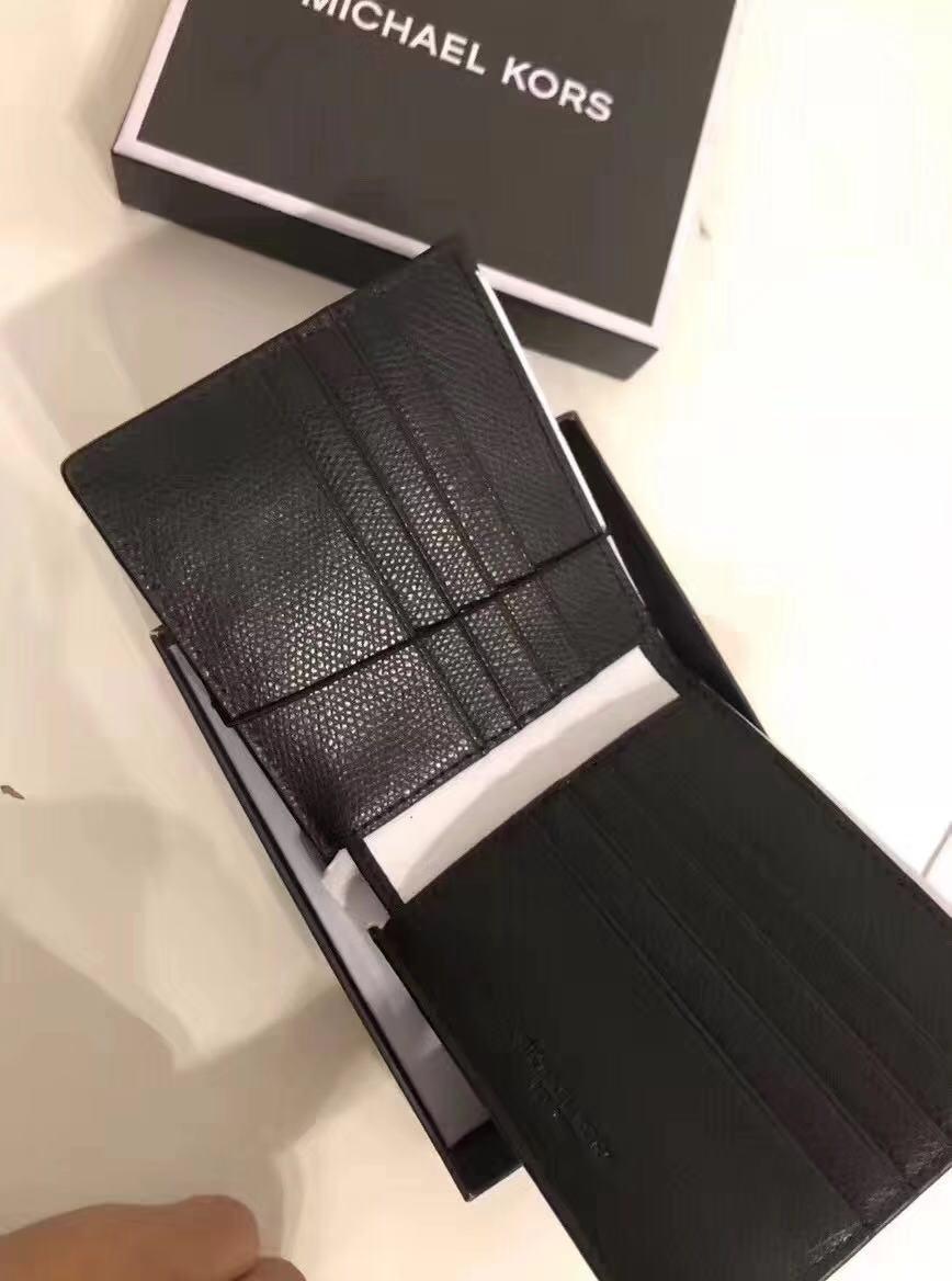 钱包.jpg