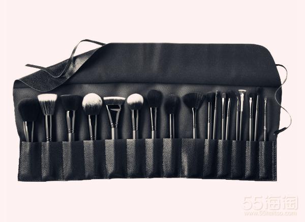 【5姐晒单】ELF Cosmetics 超值19支彩妆套,开箱实测