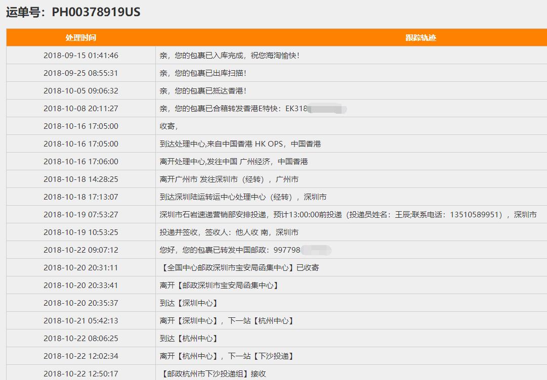 发布新帖 【鹏华转运晒单】+【GJVU】