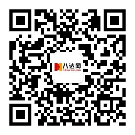 1542263574(1).jpg