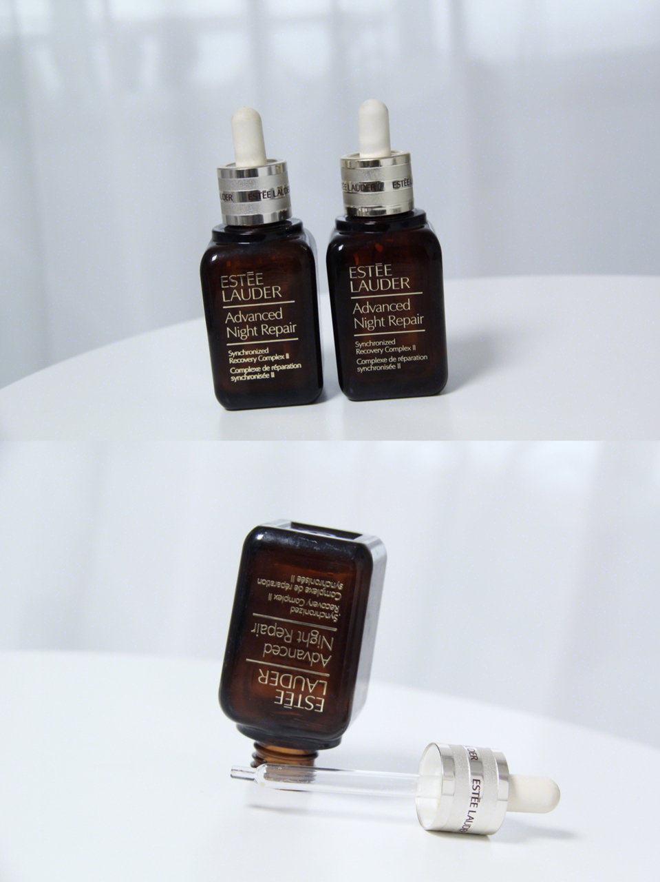 空瓶回购才是对护肤品最大的肯定!  科颜氏金盏花面膜 吃