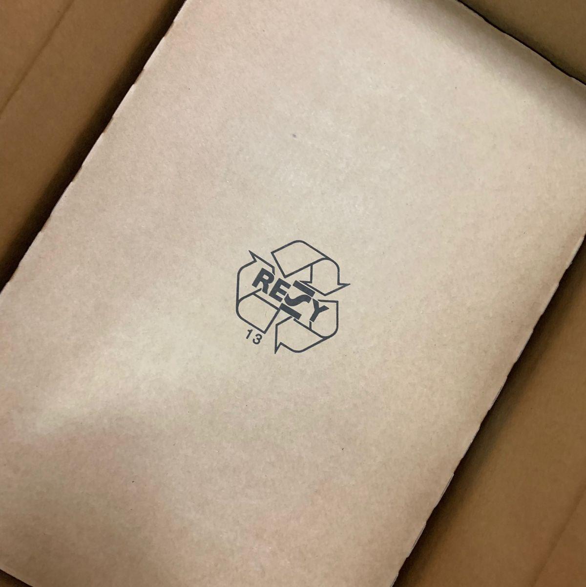 #windeln购物惊喜开箱#   纪念自己第一次为宝宝海淘