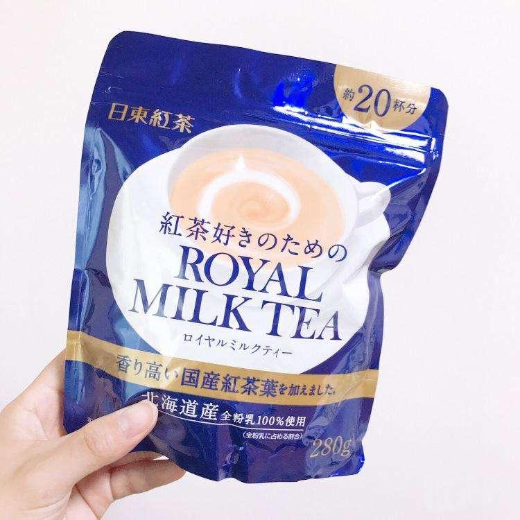 北海道奶茶粉.png