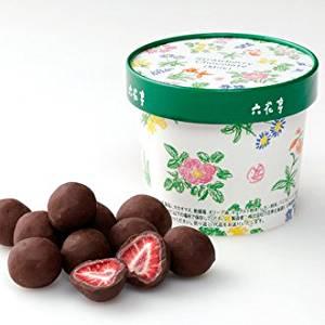 草莓巧克力.jpg