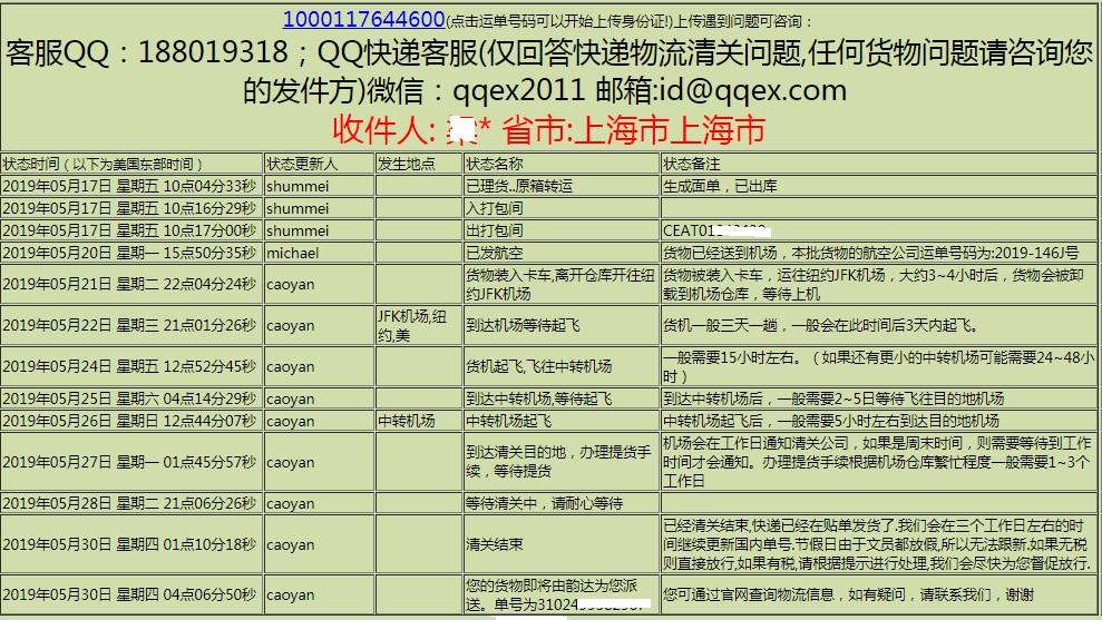 GNC鱼油+QQEX GNC渠道