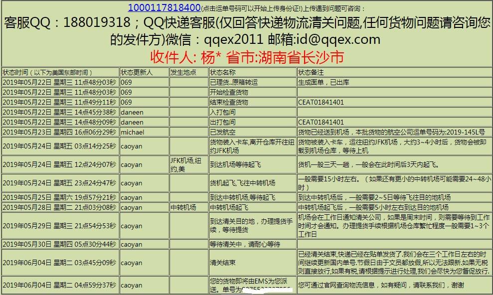 GNC鱼油+QQEX GNC渠道7