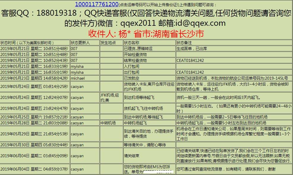 GNC鱼油+QQEX GNC渠道8