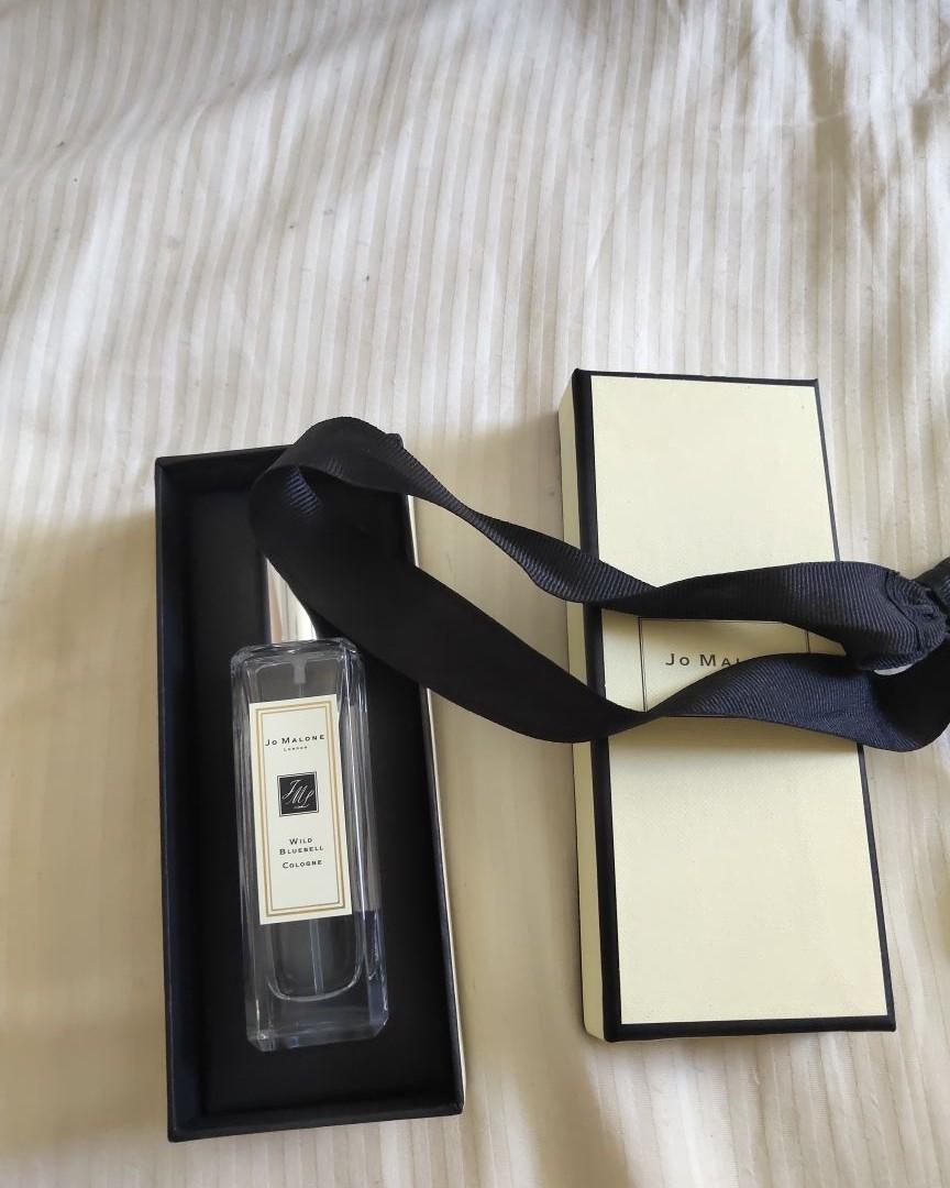出祖马龙蓝风铃30毫升带盒,17年批次30毫升橙花带盒(全新