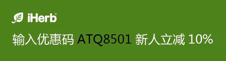 微信图片_20190810220231.jpg