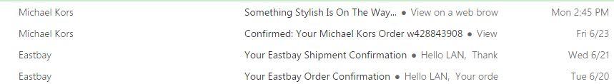 订单确认邮件_201706 MK EASTBAY.JPG