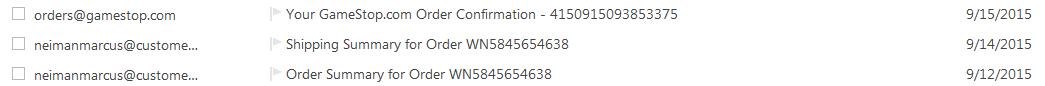 订单确认邮件_2015-3.png