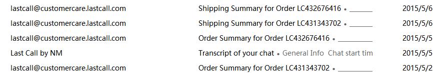 订单确认邮件_2015-1.png