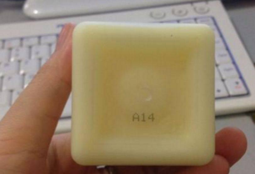 必看,clinique倩碧黄油生产日期在哪里看?倩碧黄油保质