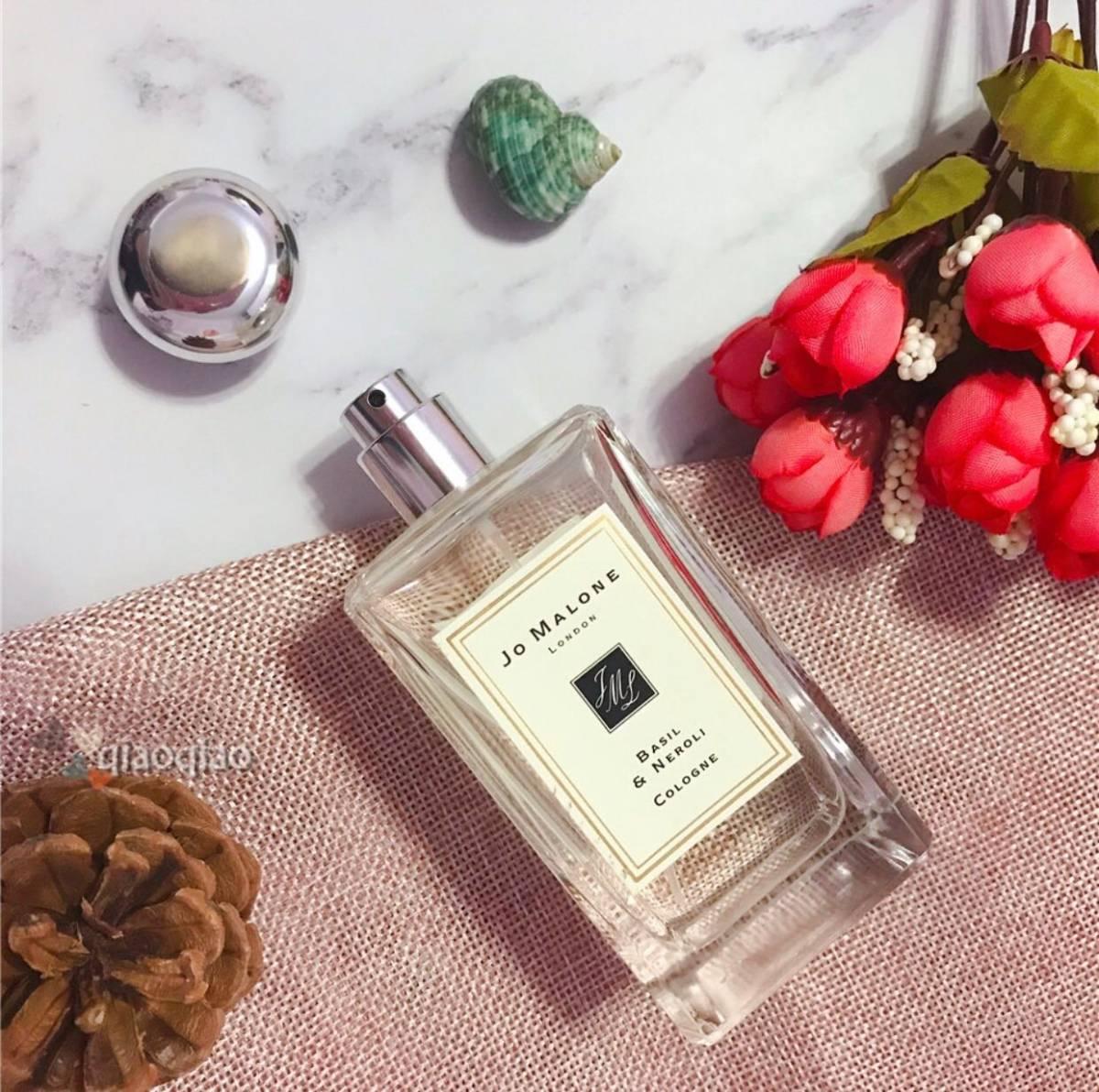 🌿推荐祖马龙值得买的10款香水 + 使用心得评测🌿  �