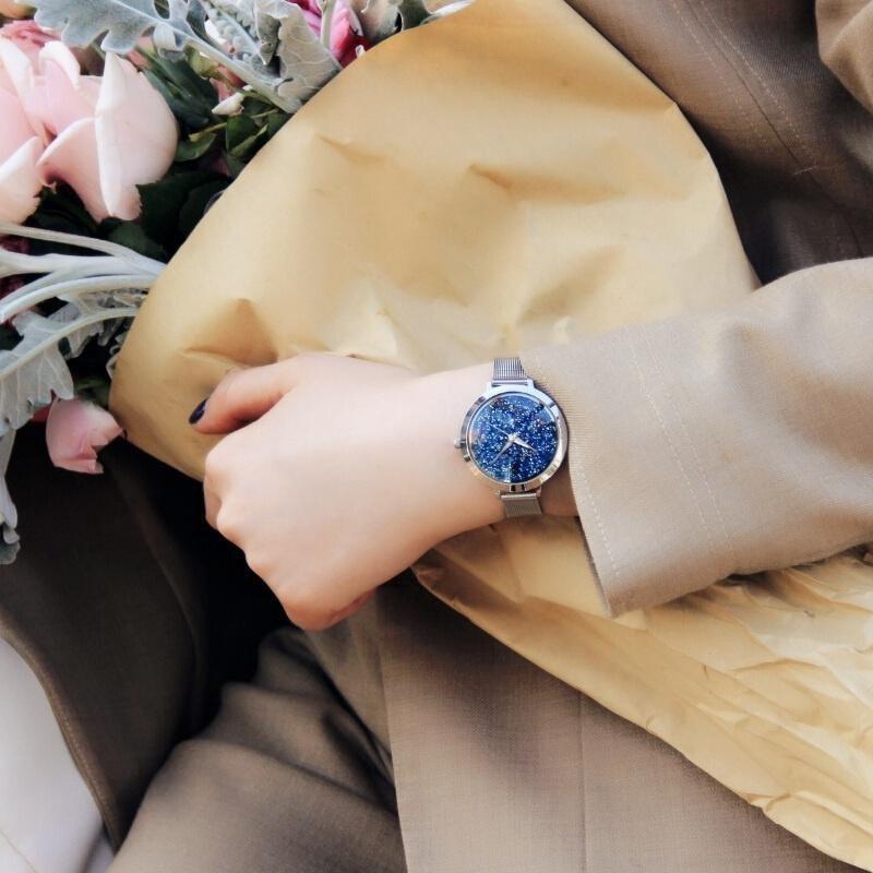 十大轻奢平价手表推荐,海淘手表品牌看这篇就够了(上)  满天