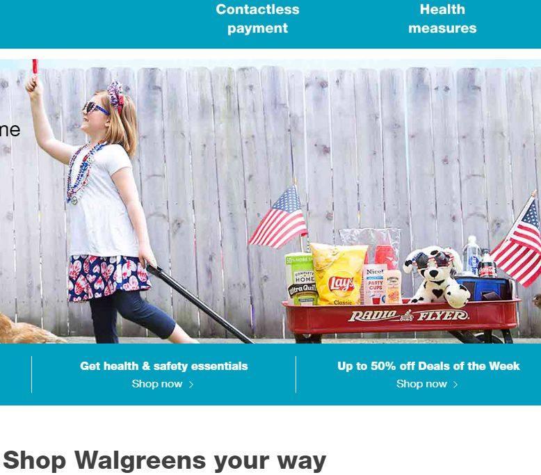 在Walgreens网站海淘被砍单的概率大吗?怎么避免Wal