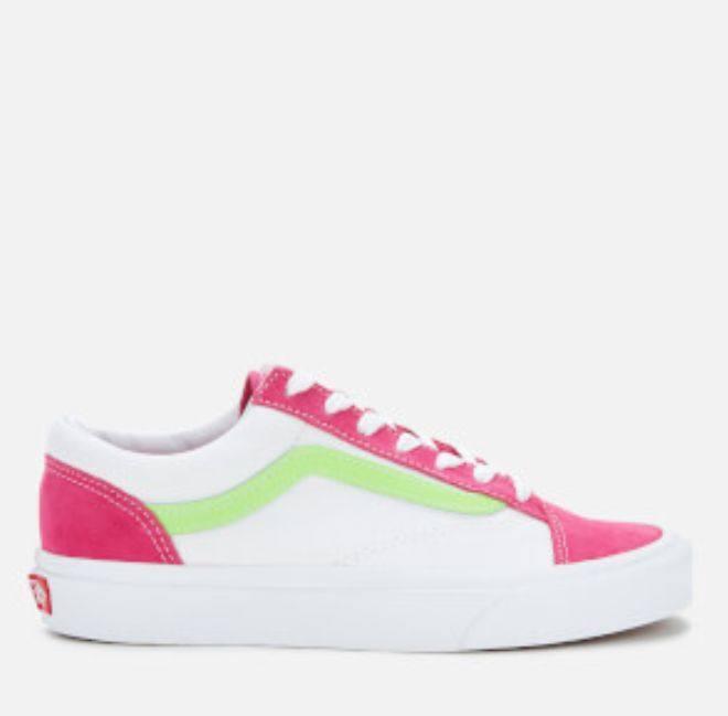 Allsole买鞋会容易被税吗?Allsole被税了怎么办?