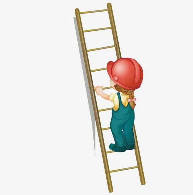 海淘楼梯子是什么意思?有推荐爬楼神器软件吗?  有很多人关心