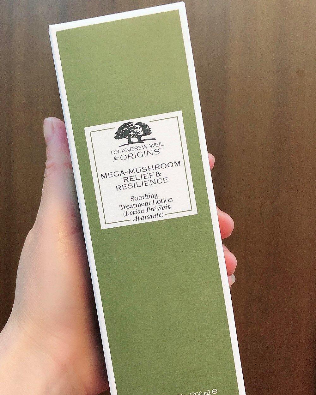 悦木之源-$45-$20晒单 🎀🎀🎀🎀🎀🎀  B