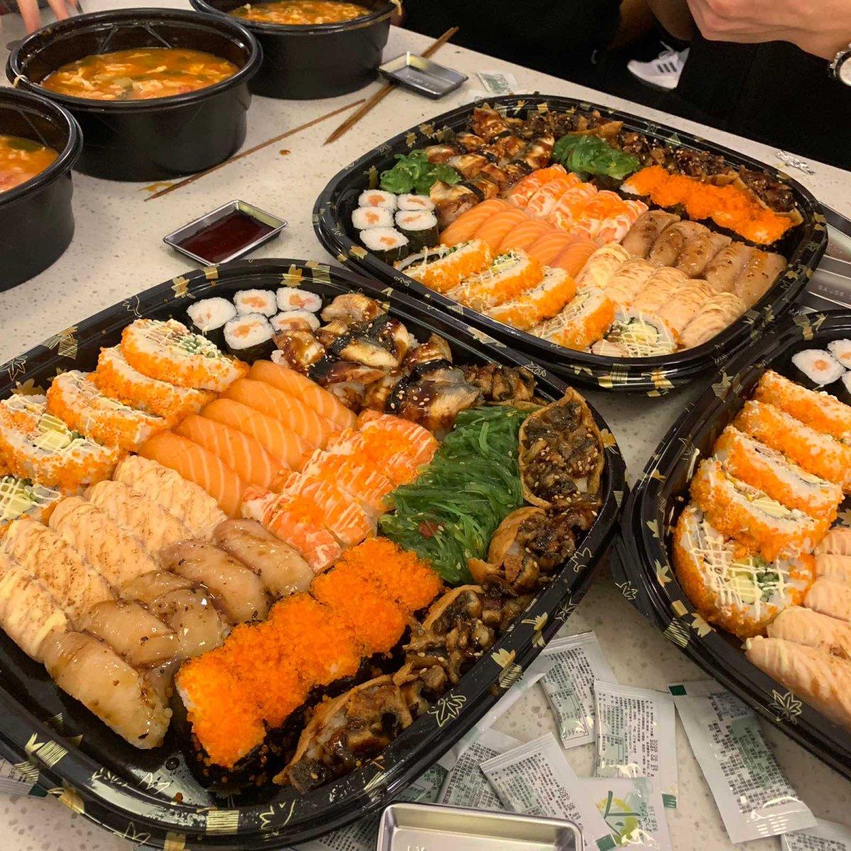 秋膘大作战之day4  早午餐:鱼腩锅豆腐锅、凉拌土豆丝、豆