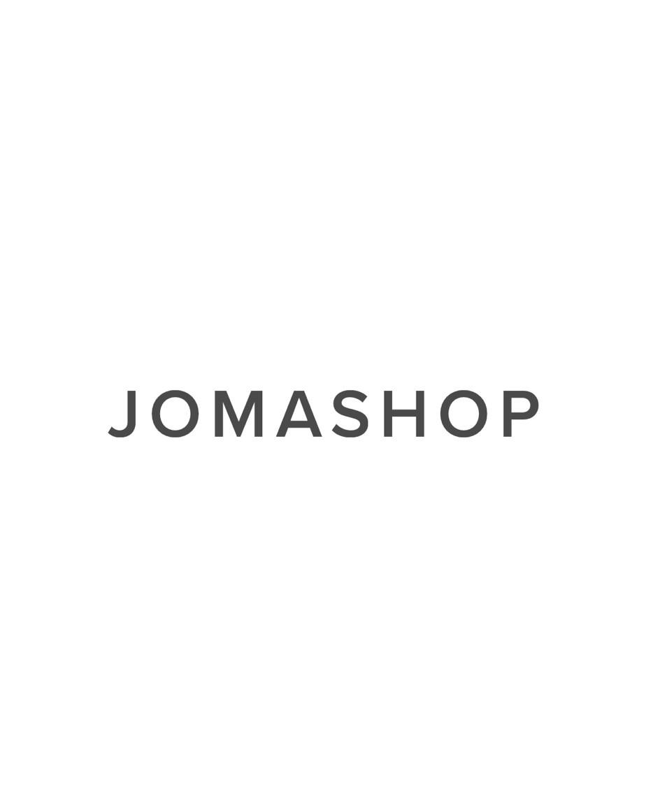 #黑五海淘网站# jomashop手表下单攻略  不知道大家