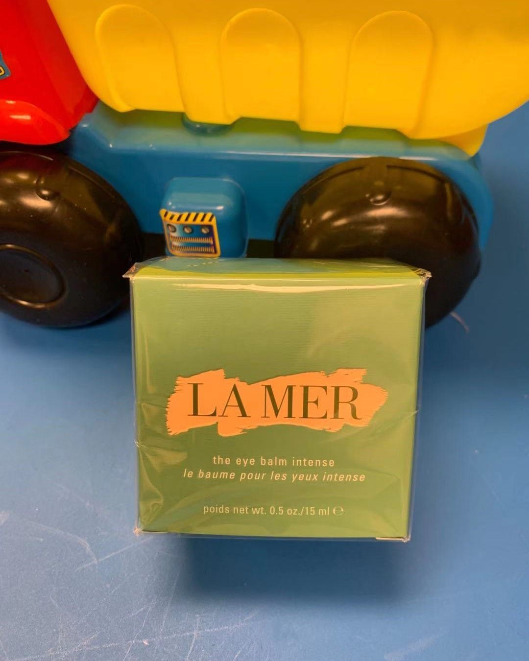 cpb +lamer无敌了推荐