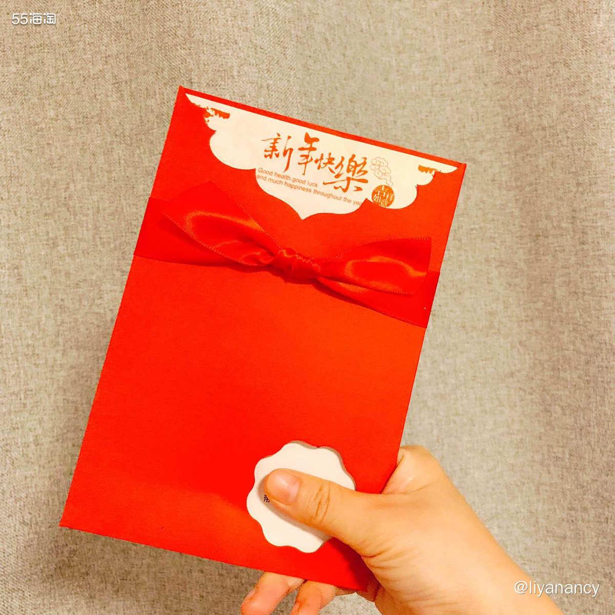 纸短情长 祝福满满  ✨其实礼物正好是圣诞节那天到的,小编们