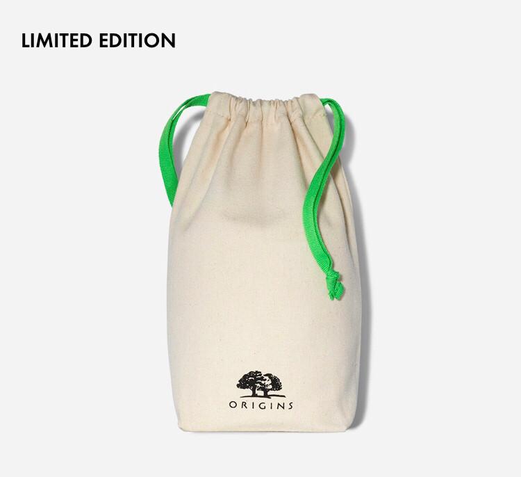 美国官网菌菇套装折扣来袭,算下来比单买菌菇水还划算哦。感觉雅