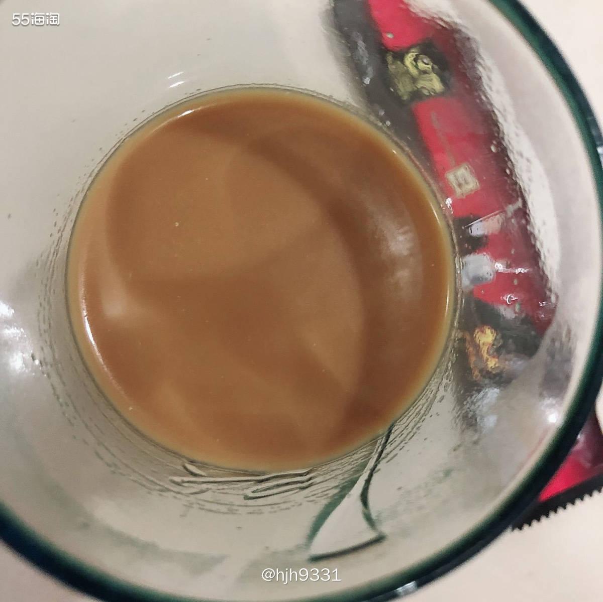 保暖神器推荐——咖啡 ✨✨✨ 💥每天早上起来,给家人弄完早