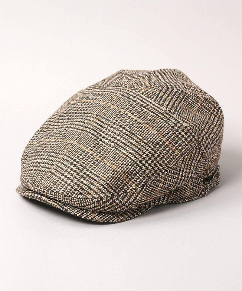 日本CA4LA帽子晒单-JPGOODBUY转运  这次通过J
