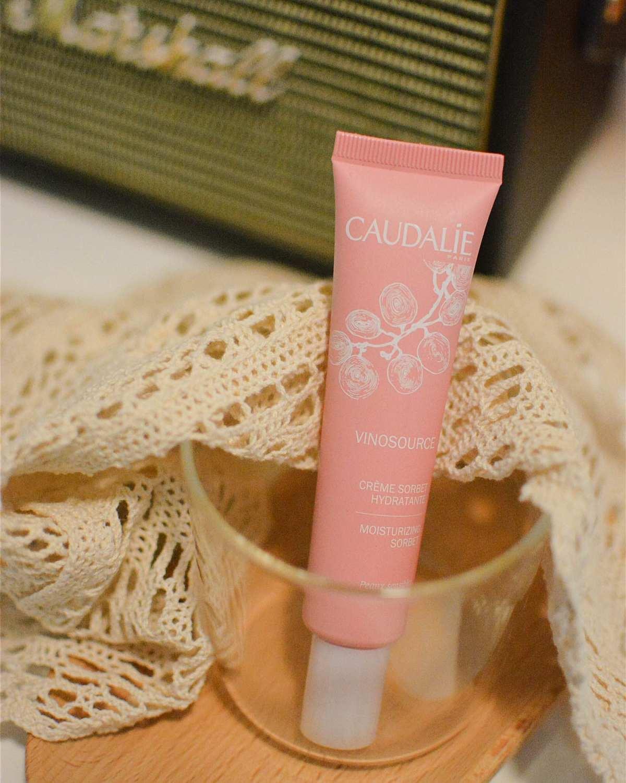 💗CAUDALIE 欧缇丽 冰淇淋霜💗 品牌:CAUDA