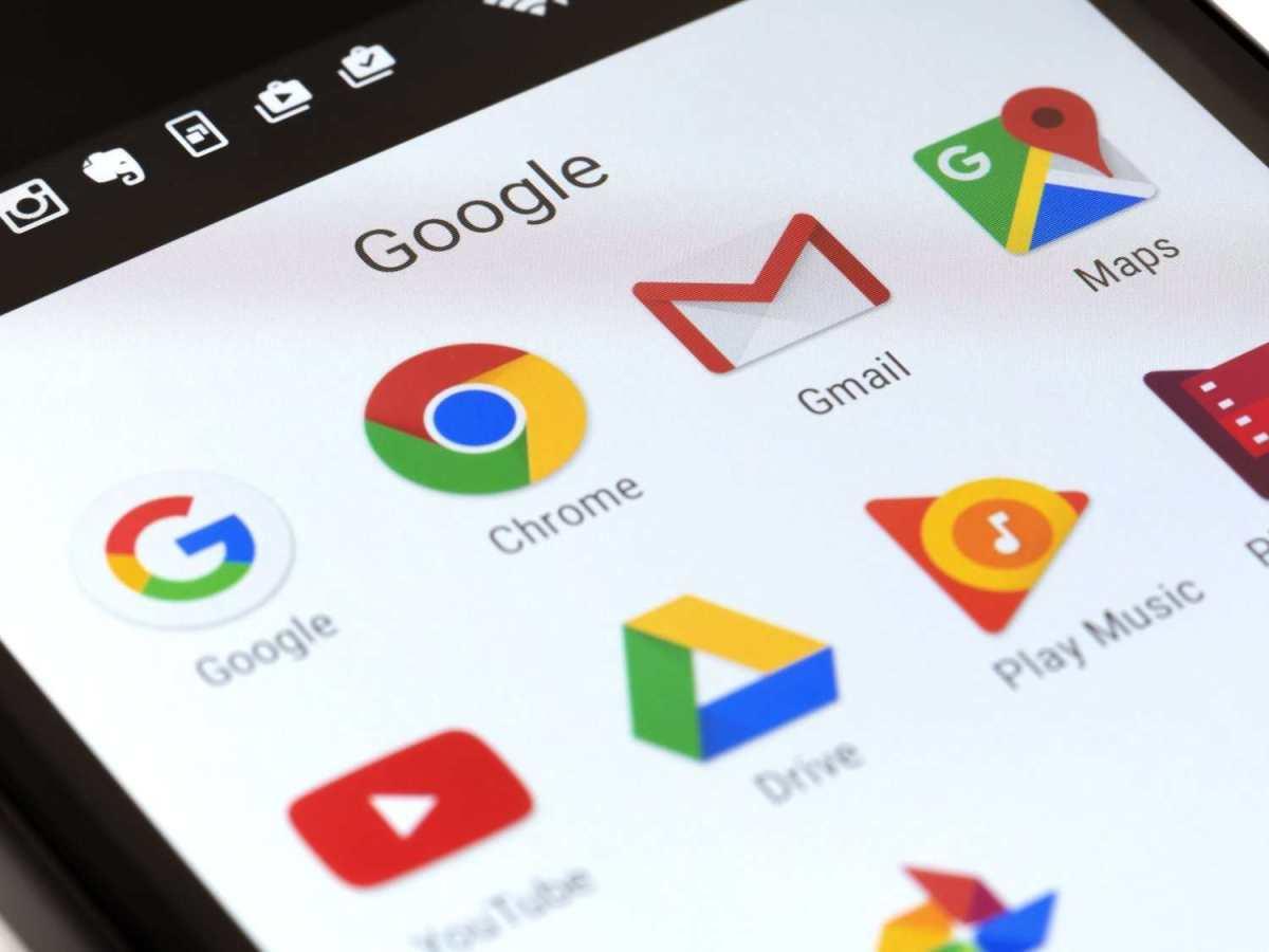 如何用国内手机号注册gmail邮箱  现在注册谷歌邮箱,一