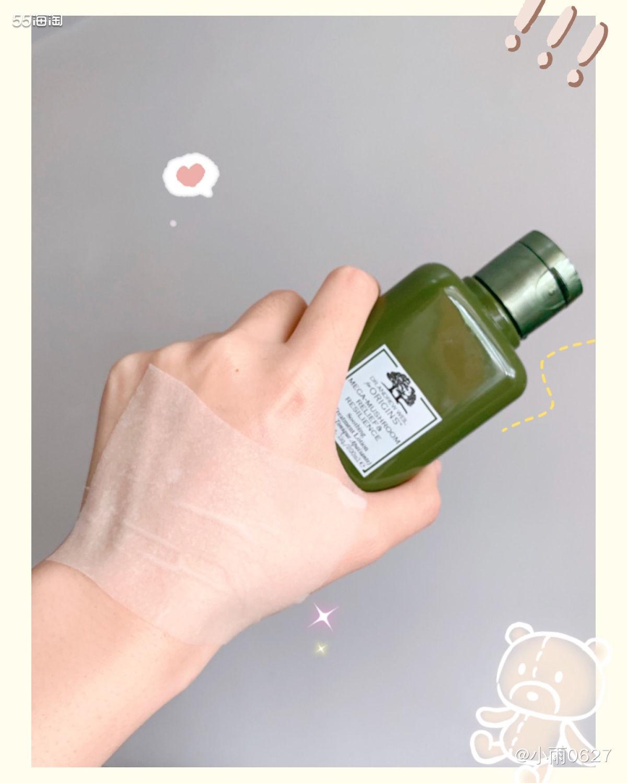 菌菇水➕黄油真的是神仙cp~ 菌菇水消炎镇静、祛痘舒敏、滋润