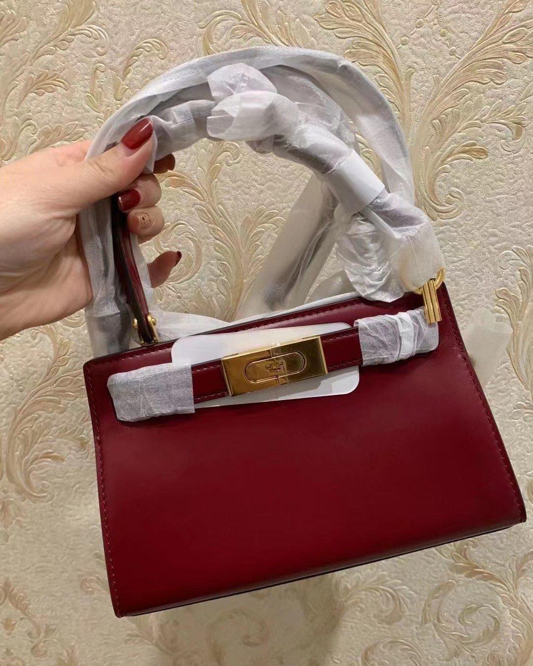 🧨过新年,背新包 包包现货 总有一款适合你😍