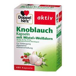 德国药房apo