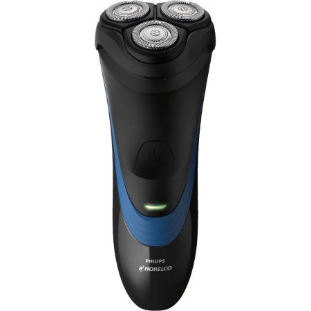 Philips 飞利浦 Norelco Electric Shaver 2100 剃须刀