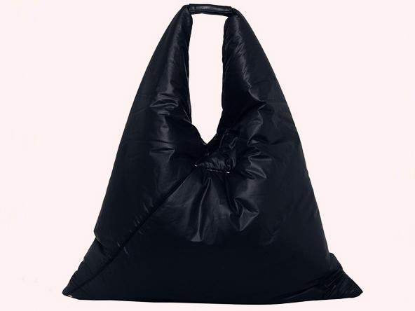 【免费试用】Maison MargielaMM6日式手提包