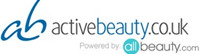 activebeauty