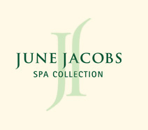 June Jacobs Spa Collection