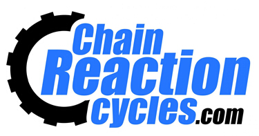 Chain Reaction Cycles US