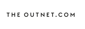 THE OUTNET US & CA