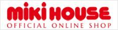 Mikihouse Official Online Shop