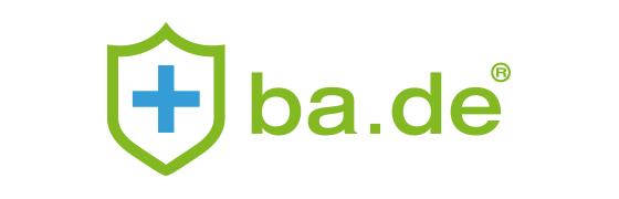 德国BA保镖药房中文网