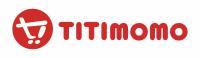 TITIMOMO