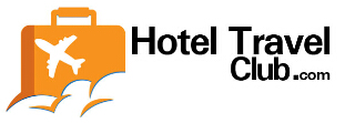Hotel Travel Club