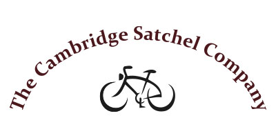 The Cambridge Satchel Company中文品牌官网