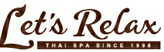 Let's Relax day spa
