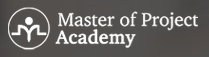 Master of Project Academy
